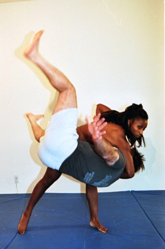 Pin by ADGP on Mixed Fights, One Winner   Mixed wrestling, Police women, Wrestling