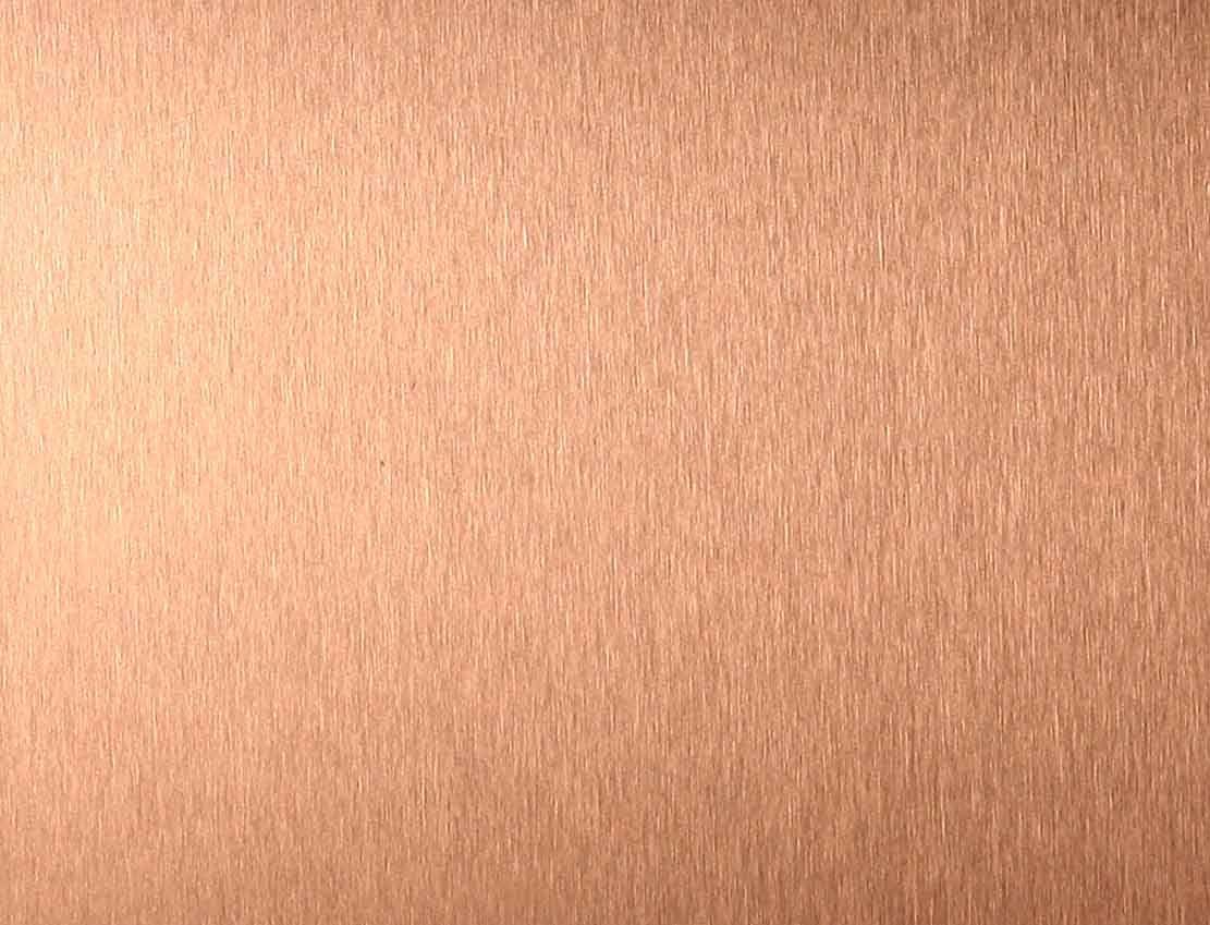 ROSE GOLD TEXTURE BACKGROUND | Elements, Vectors ...