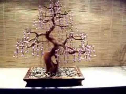 Bonsai Tree Sculpture 35 By Jim Shull Tree Sculpture Black Walnut Tree Bonsai Tree