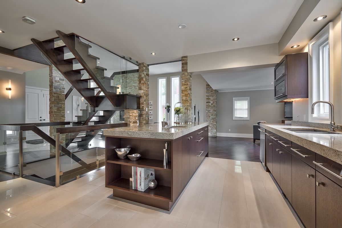Pin by Ann Corrigan on 1084 Selby Ave., Oakville Ontario ...