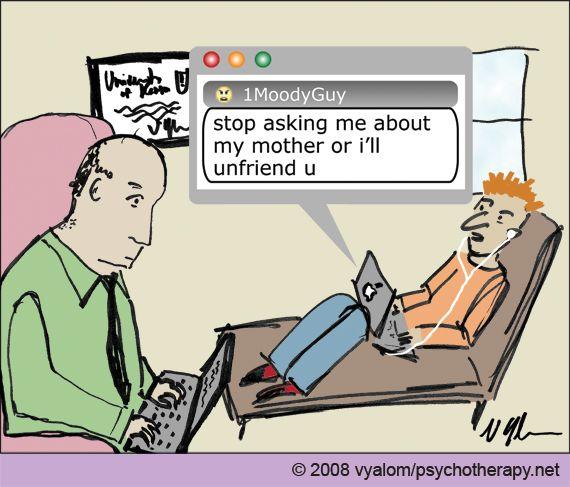 pickup dating sites