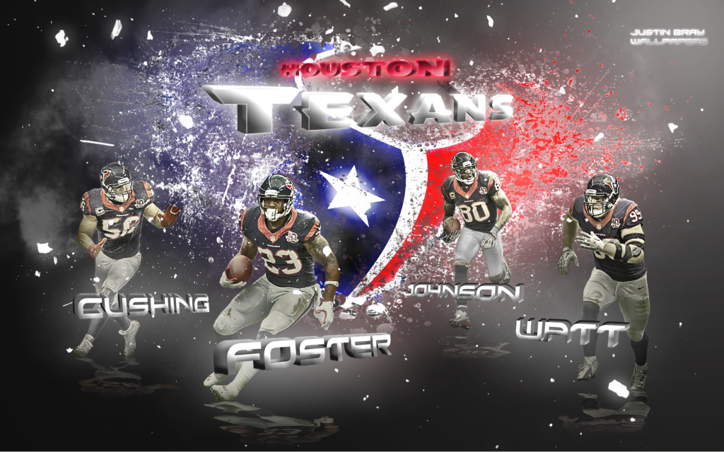 HOUSTON TEXANS AWESOME PHOTOS Texans Wallpapers Page