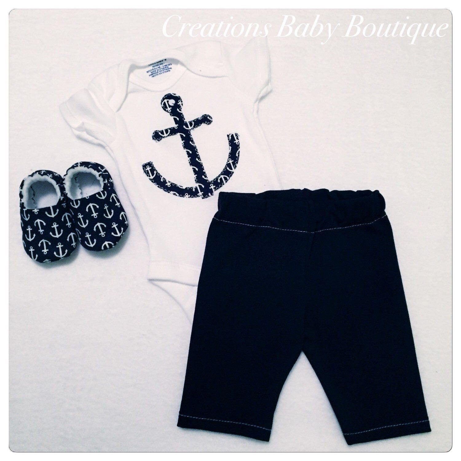 Baby boy summer outfit baby boy clothes newborn outfits