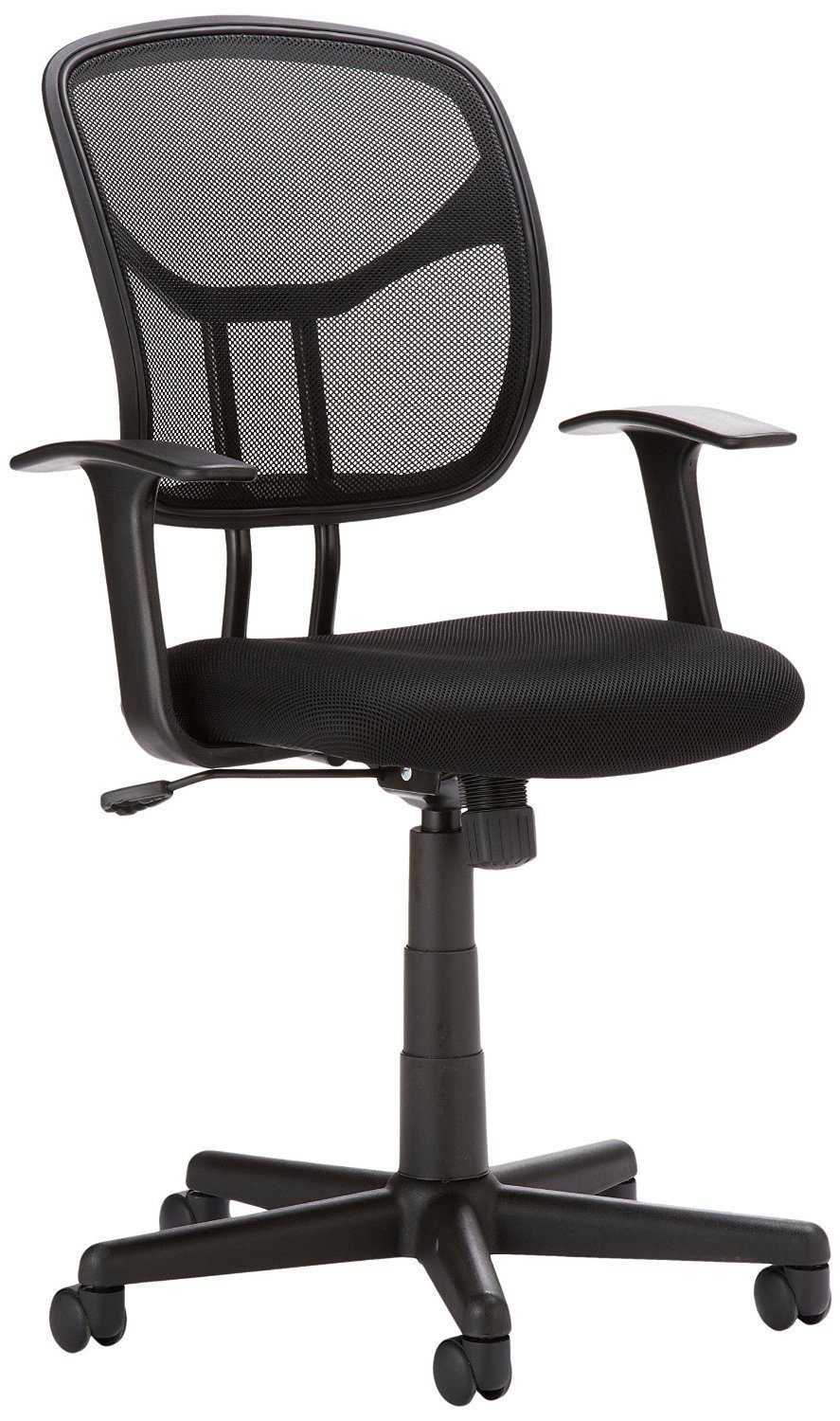 cool best best office chair for back 71 in home designing