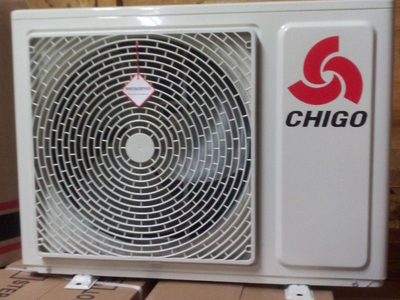 Forall airconditioning, electrical, HVAC, refrigeration