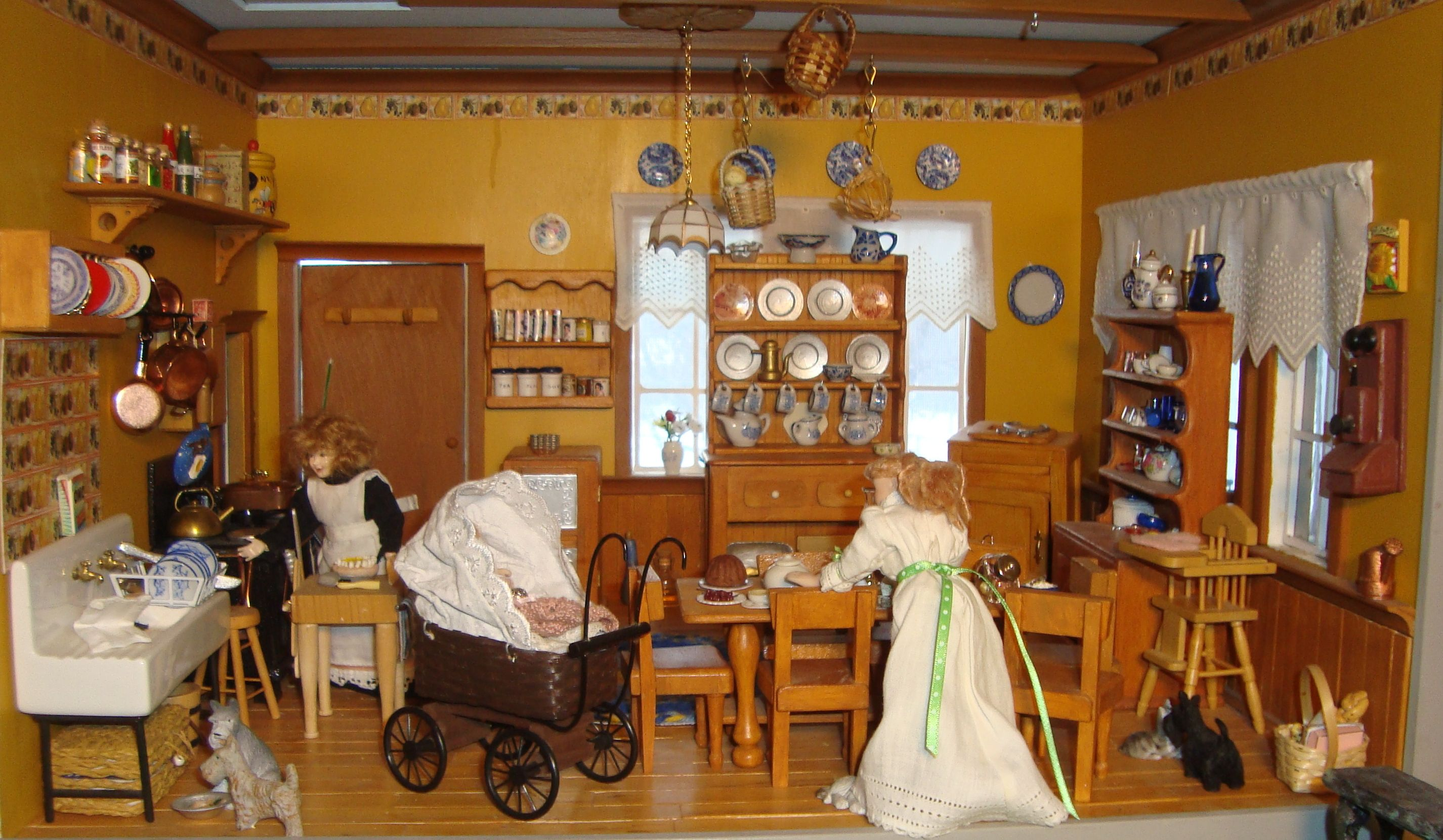 edwardian house interior. Architecture  Images Gt Victorian Doll Houses Inside House Interior Appropriations Bill