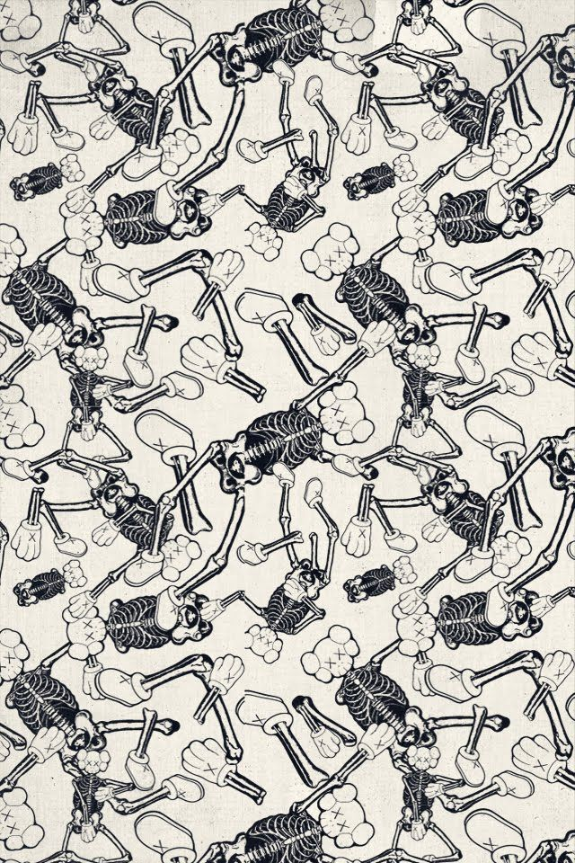 Pin by Bradley Koehler on Artsy Fartsy | Pinterest | Artsy fartsy and Artsy