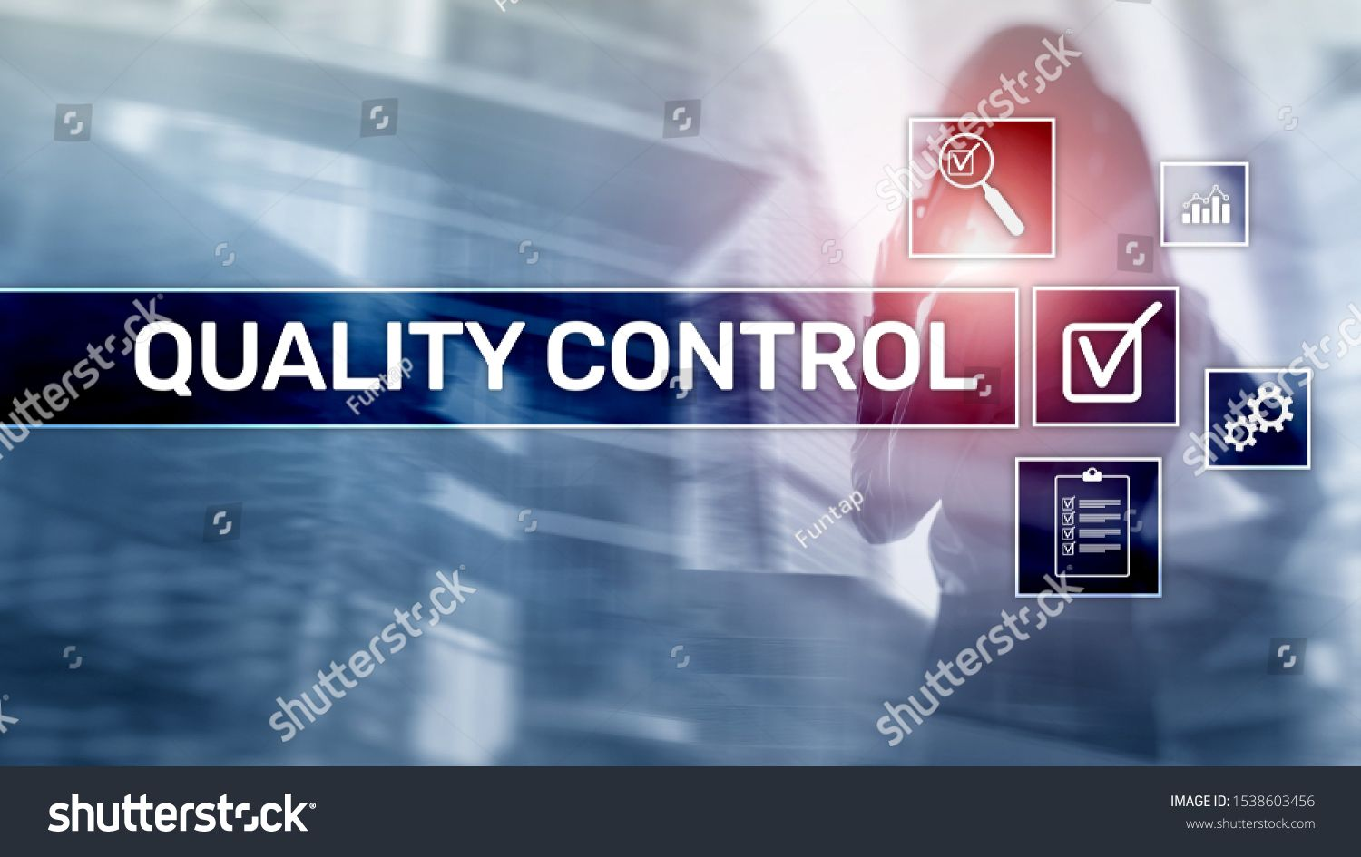 Quality Control And Assurance Standardisation Guarantee Standards Business And Technology Concept Ad Sponsore Photo Editing Stock Photos Wedding Vector