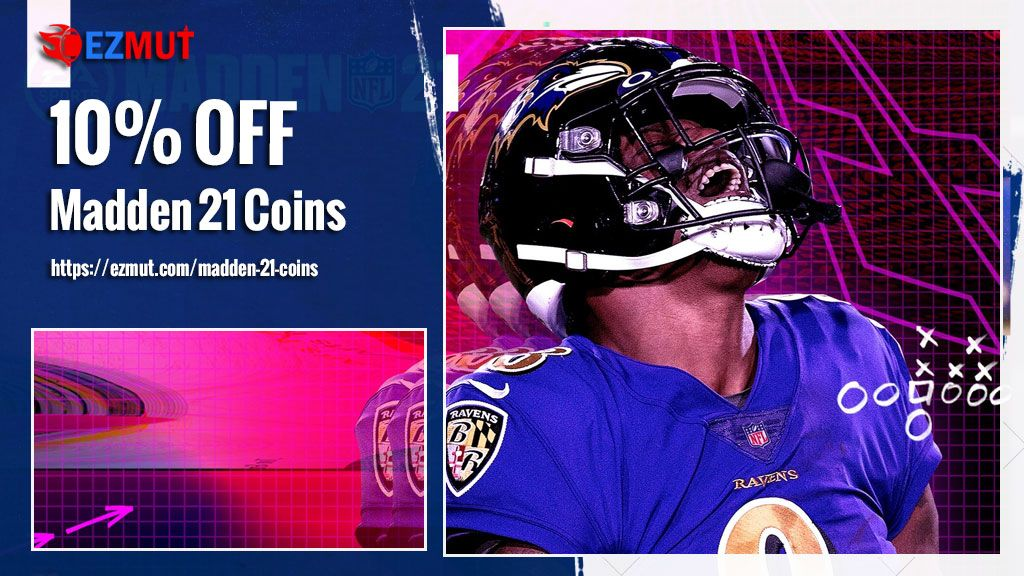 NFL Coins