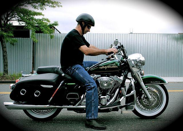 Harley Davidson  camera model: Nikon D 3000  Camera Len: Nikon DK af-s nikkor 18-55mm 1:3.5-5.6g