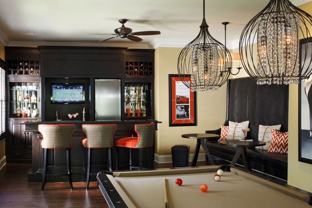 Design Your Own Pool Table Felt Personalized Pool Table Cover ...