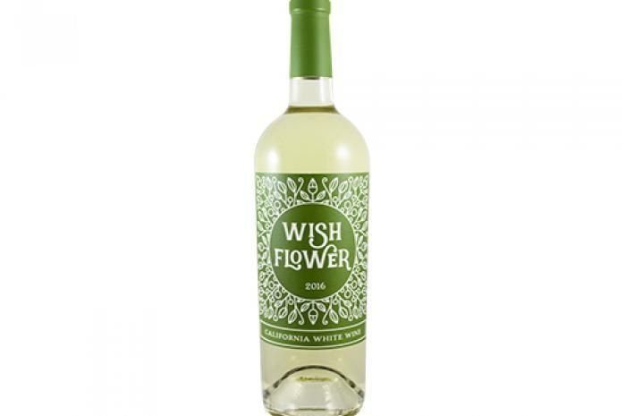 Wish flower white wine from the 53 products trader joes customers wish flower white wine from the 53 products trader joes customers and employees love the most mightylinksfo