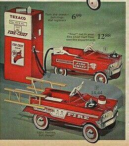 Pedal Cars Pedal Cars Vintage Pedal Cars Matchbox Cars