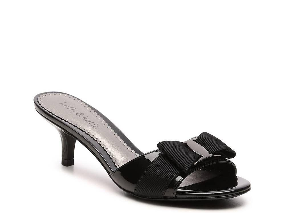Kelly & Katie Queena Sandal DSW Sandals, Heels, Shoes