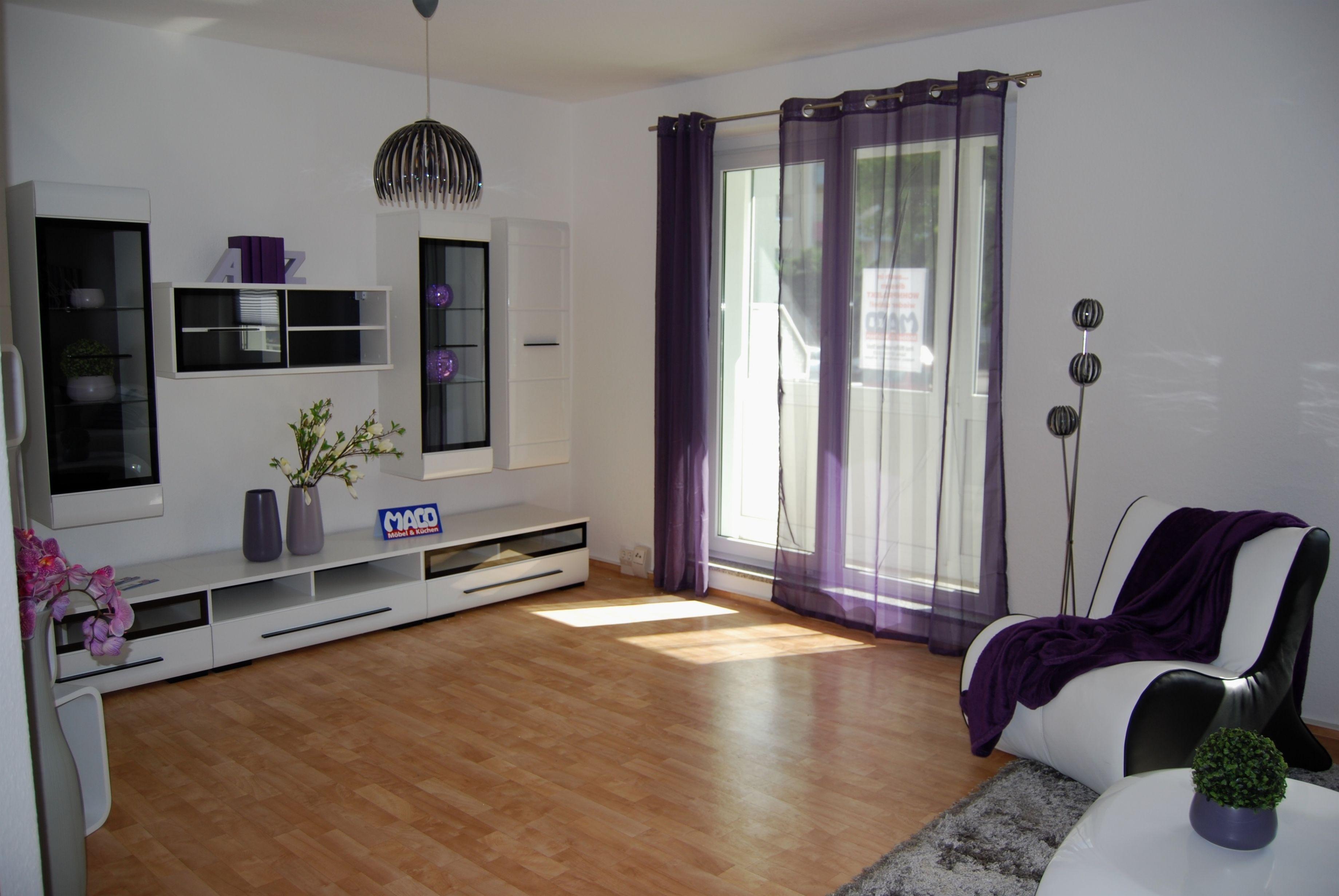 Stilvoll Wohnzimmer 16 Qm Einrichten Wohnzimmer Boden