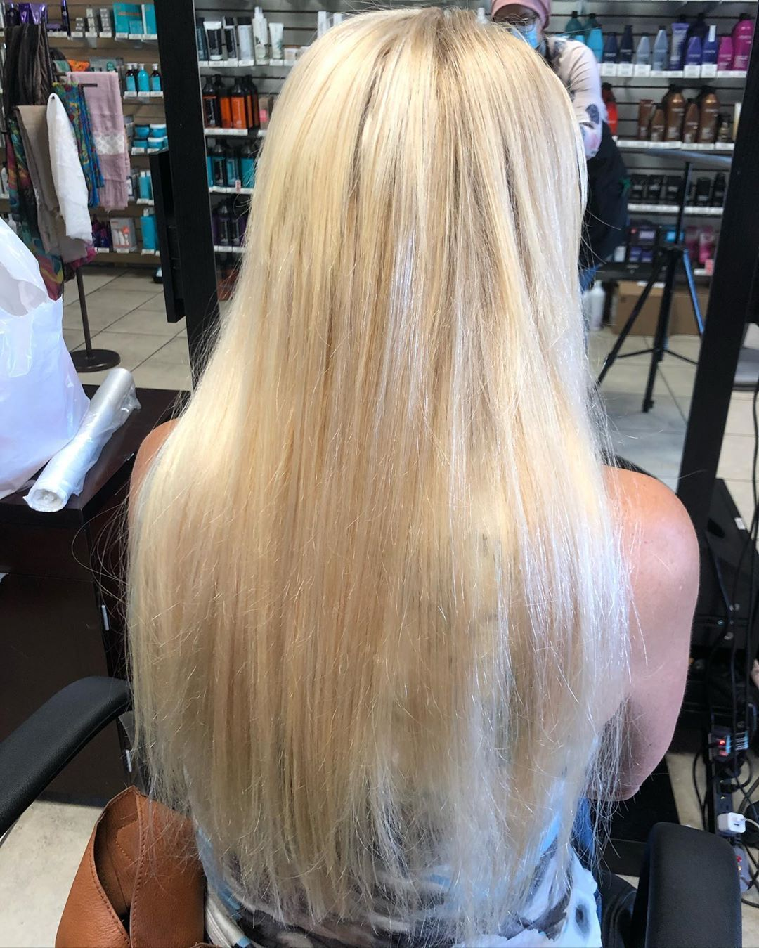 Tumblr In 2020 Fusion Hair Extensions Long Hair Styles Hair Styles