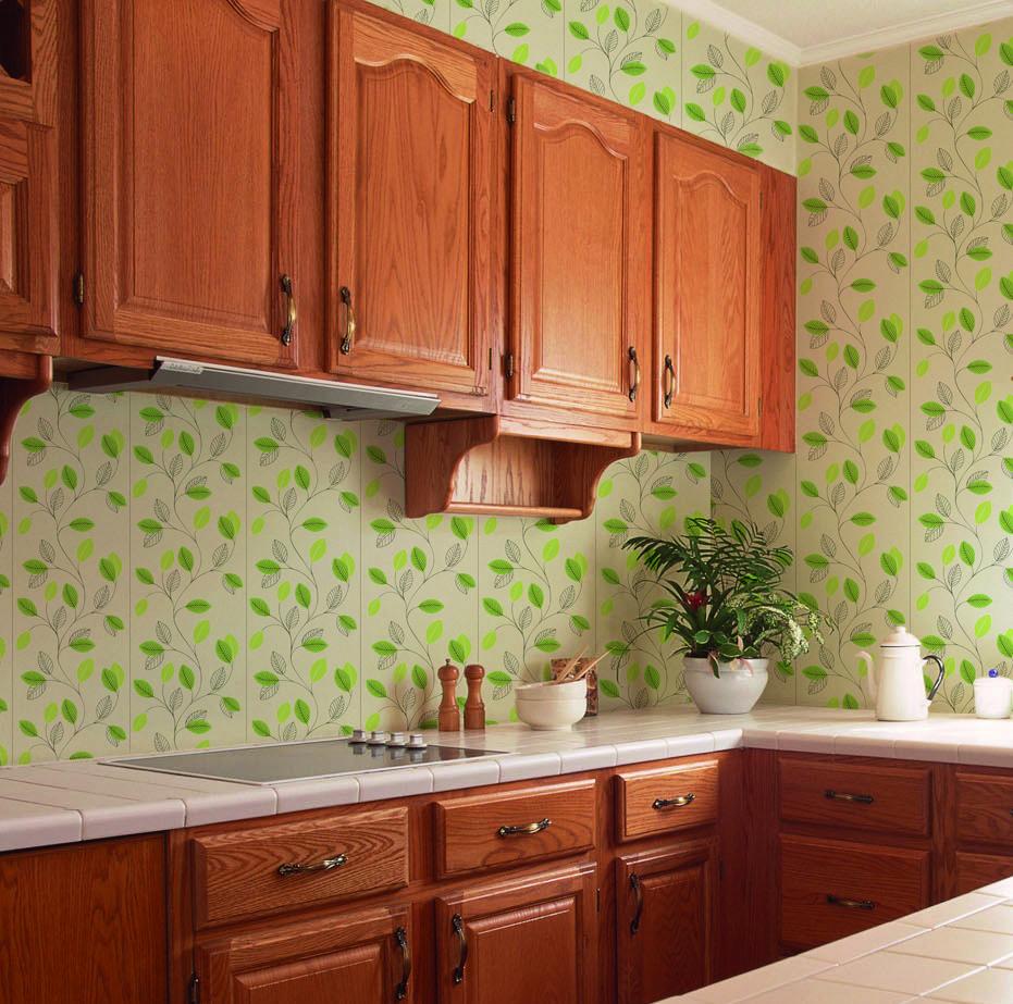 Панели для отделки кухни картинки