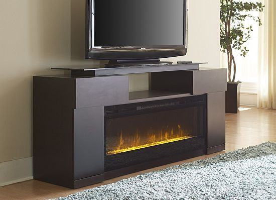 Living Rooms Jennings Electric Fireplace Living Rooms Havertys Furniture Furniture Living Room Designs Fireplace Entertainment
