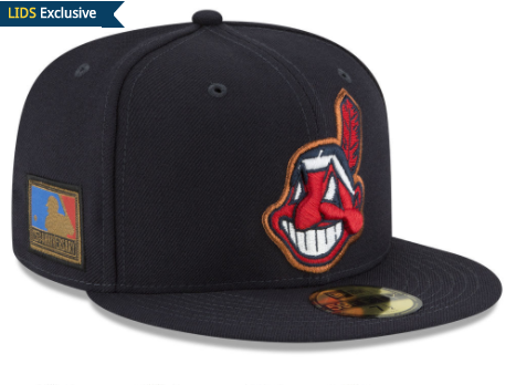 A Tribute To America S Pastime The New Era Mlb Ultimate Patch Collection 125th Anniversary 59fifty Cap Perfect For Any B Patch Collection Fitted Caps New Era