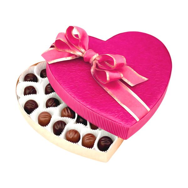 Charlienco Sweet Valentine Candy Png Liked On Polyvore