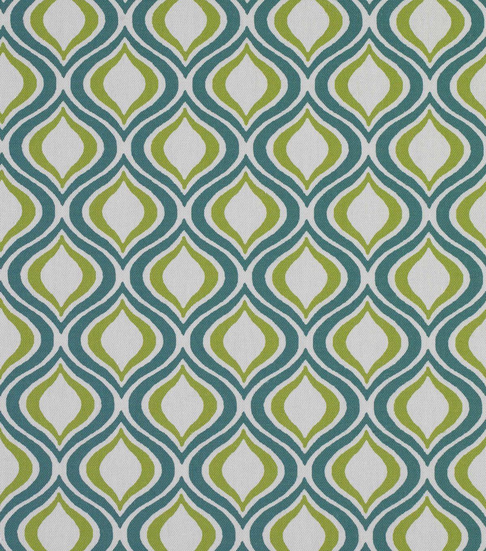 Joann Awning/Sun Shade Idea Upholstery Idea Outdoor