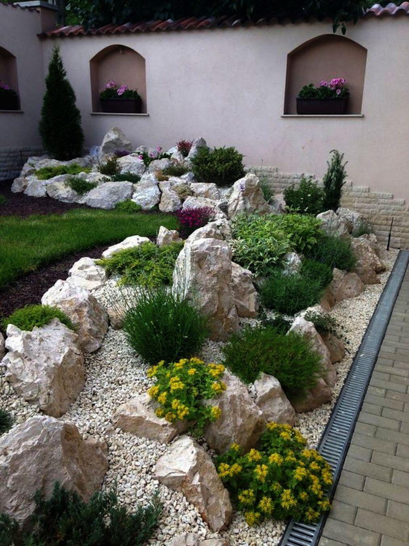 Landscape Gardening Course than Diy Landscaping Ideas ...