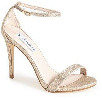 Steve Madden 'Stecy' Sandal on shopstyle.com