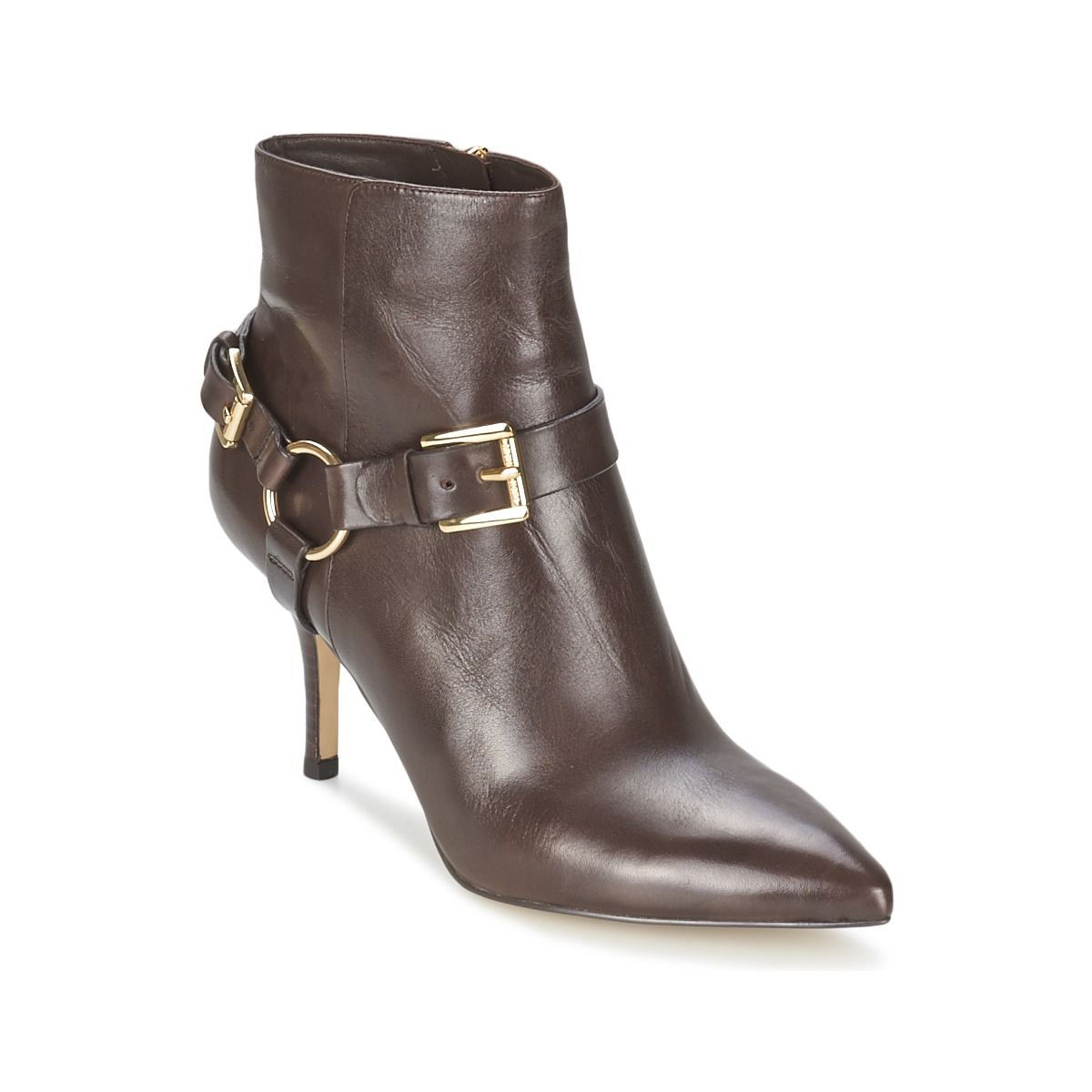 low boots femme spartoo, achat low boots michael michael kors