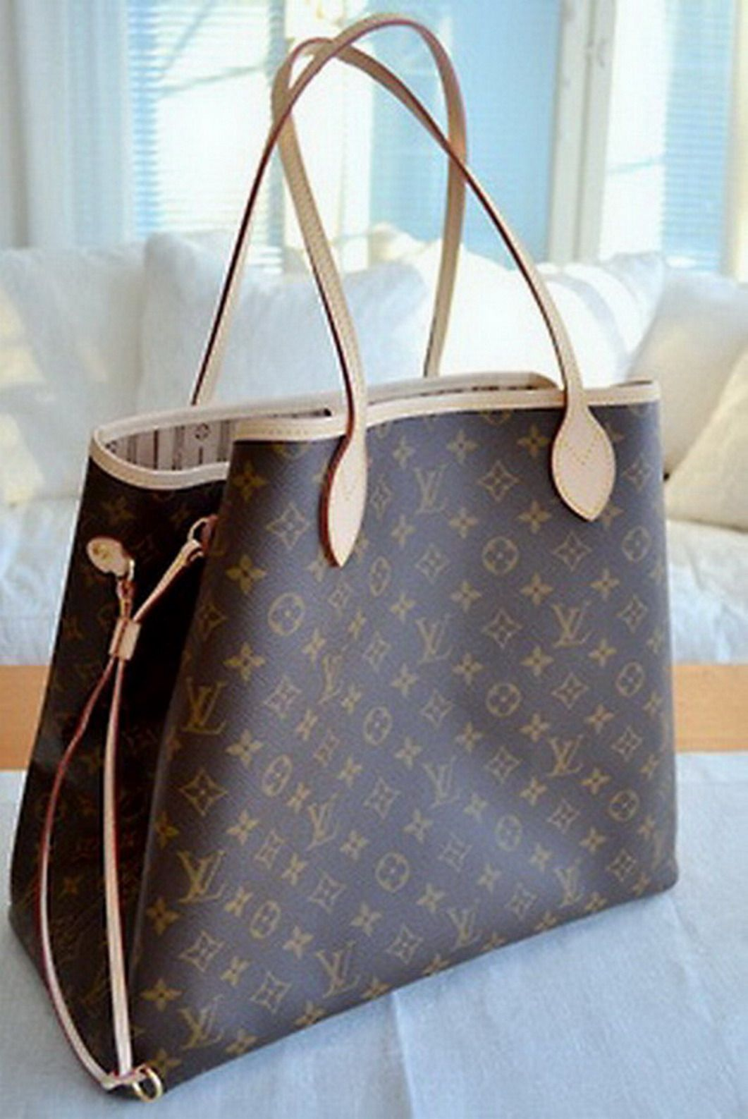Louis Vuitton Handbags. knock offs  mass produced copies of original  designs in less expensive fabrics. 6d71f8c8b2dcb