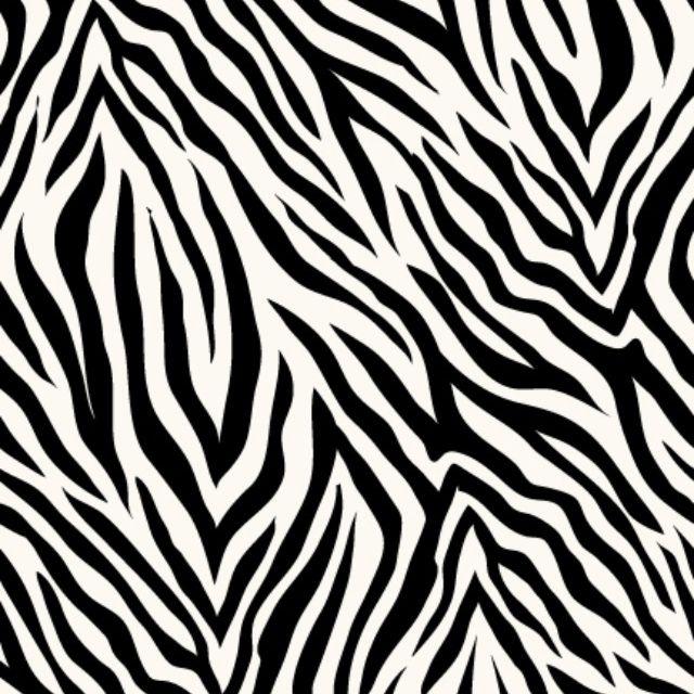 I M An Animal Animal Prints Pattern Zebra Animal Print
