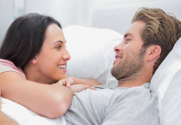 porady randkowe od małżeństw jaka jest najlepsza strona randkowa dla gejów