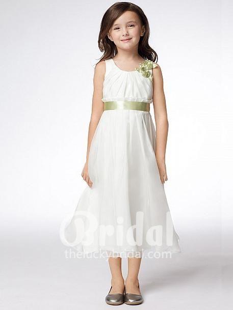 little girl dresses - Buscar con Google   Little Girl Dresses ...