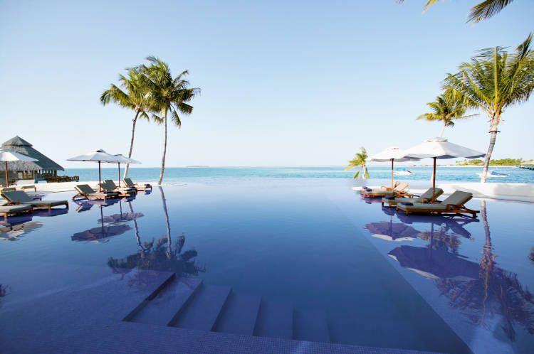 ...Maldivas