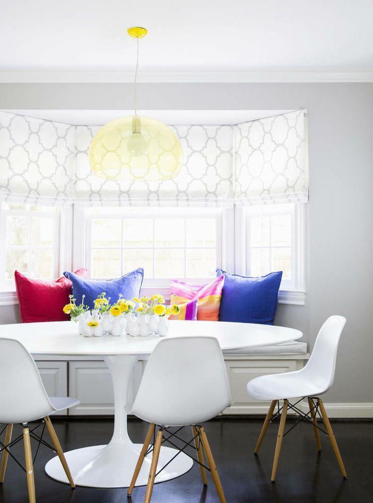 Tulip Table Oval Lacquer Rove Concepts Rove Classics MidCentury - Rove concepts tulip table