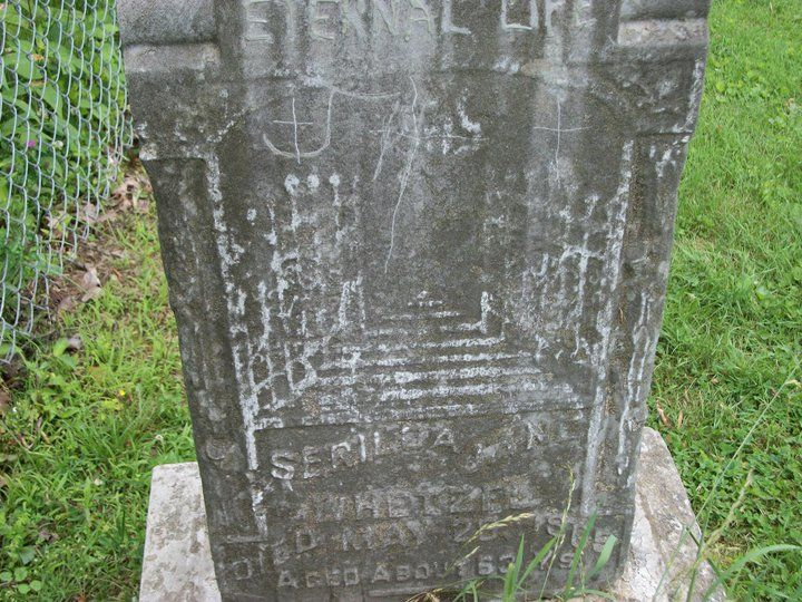 Highland Memory Gardens Cemetery Logan Wv