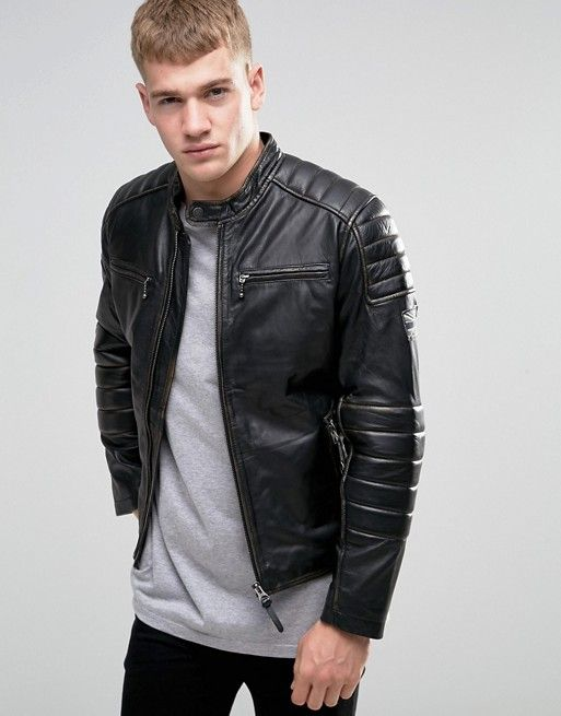54f4671aa7 Discover men s clothing and accessories online with ASOS. Shop for men s  fashion t-shirts