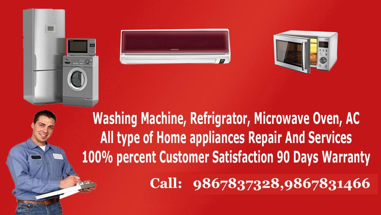 Bosch Refrigerator Repair In Mumbai In 2020 Refrigerator Service Washing Machine Repair Washing Machine Service