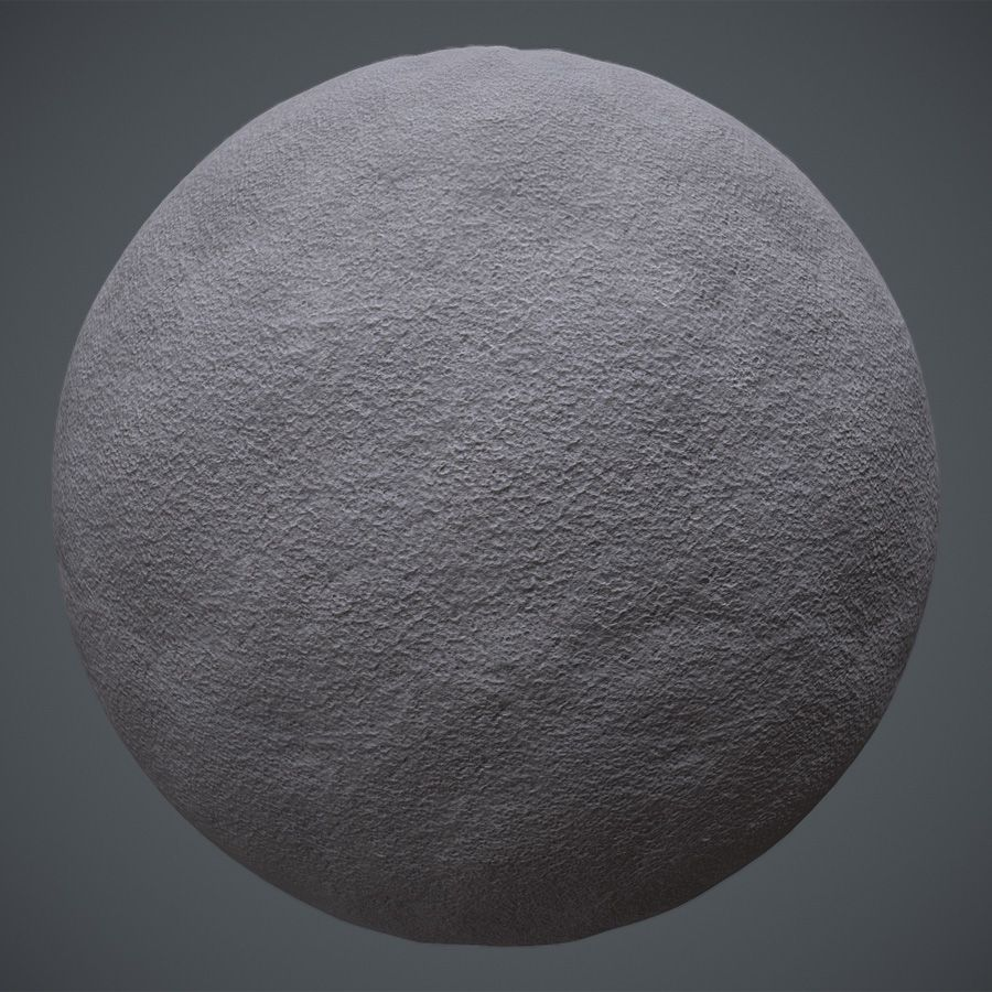 Planet Surface Ground PBR Material in 2019 | Free PBR