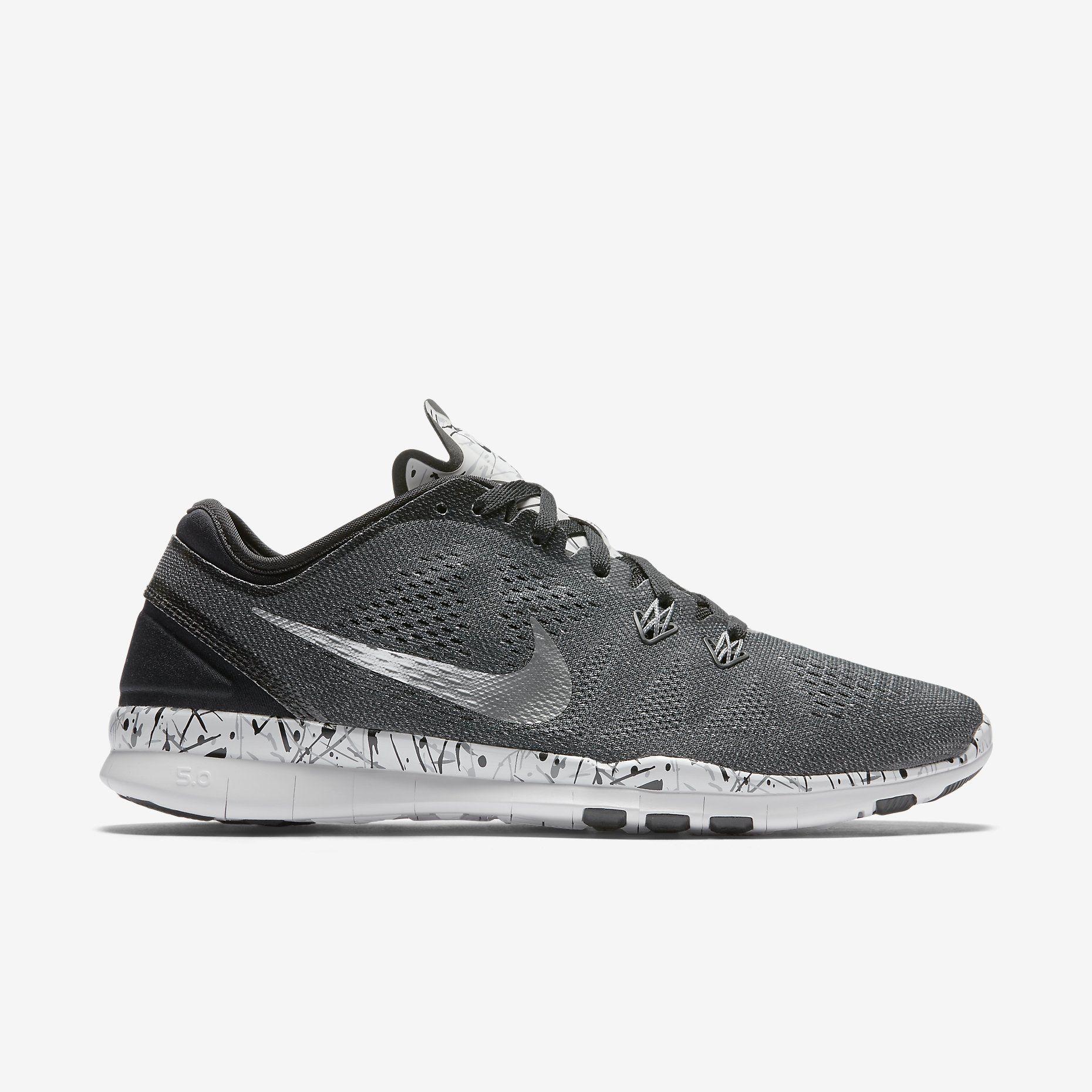 Compra zapatillas en ropa y equipo Nike en zapatillas Kicks 3cdd93
