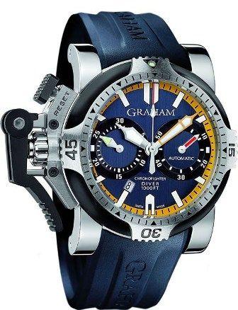 Papular Eid Watches Designs 2014 For Stylish Boys 5 Watches For Men Luxury Watches For Men Swiss Watches
