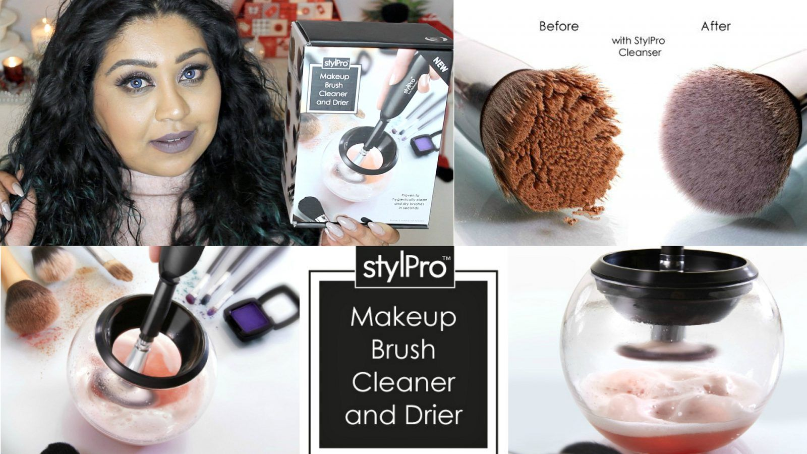 20 Second Brush Cleaning Wet To Dry In depth review