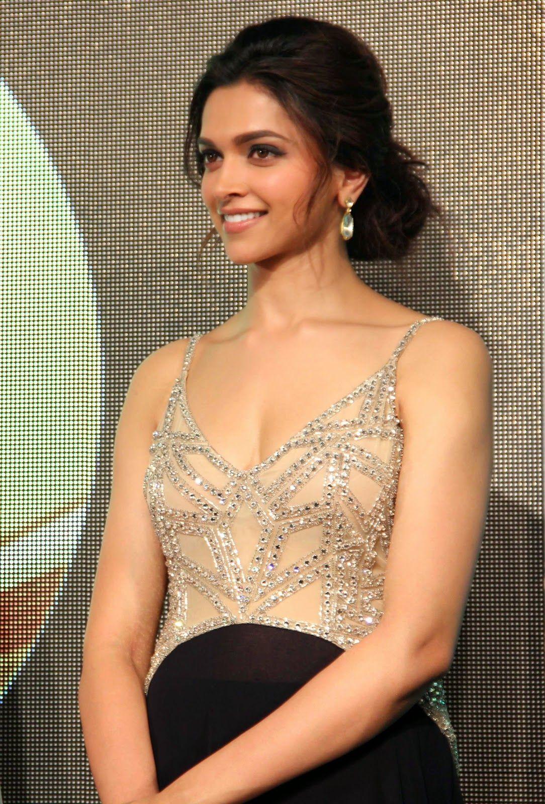 bollywood actress: deepika padukone | hair updo in 2019 | deepika