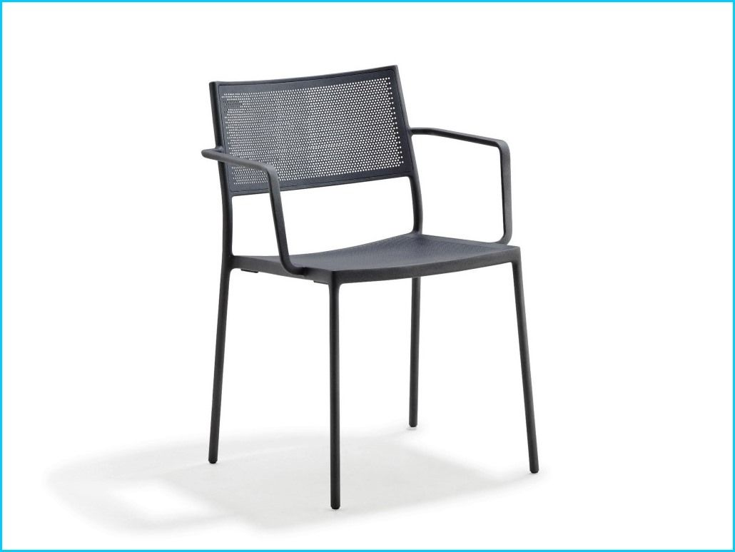 Stack Chairs For Less Houzz With Images Chair Outdoor Chairs