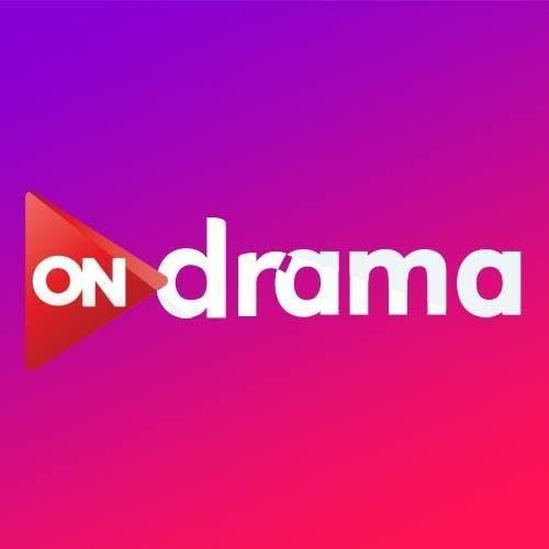 تردد قناة اون دراما اخر تحديث On Drama Nilesat Live Channel Drama Channel