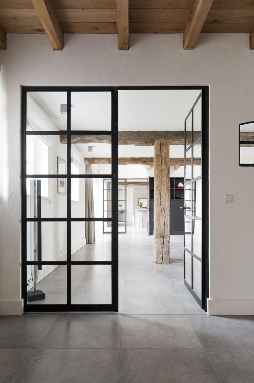 Design : Englischer Landhausstil Wohnzimmer ~ Inspirierende Bilder ... Schoner Wohnen Landhausstil Wohnzimmer