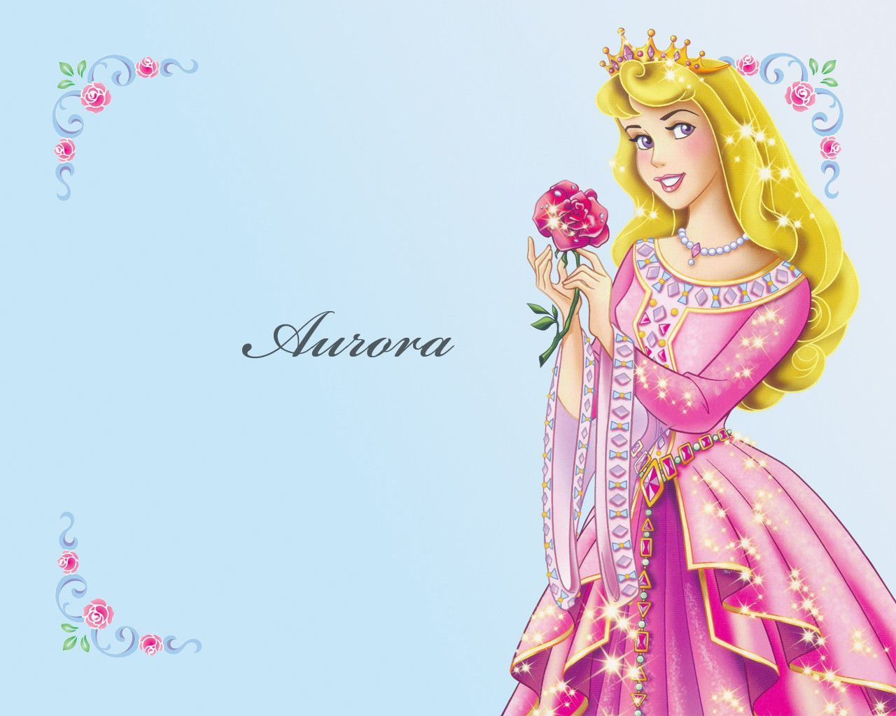 Disney com princess castle backgrounds disney princesses html code - Disney Princesses Wallpapers Holidays And Observances 1024 768 Princess Image Wallpapers 51 Wallpapers