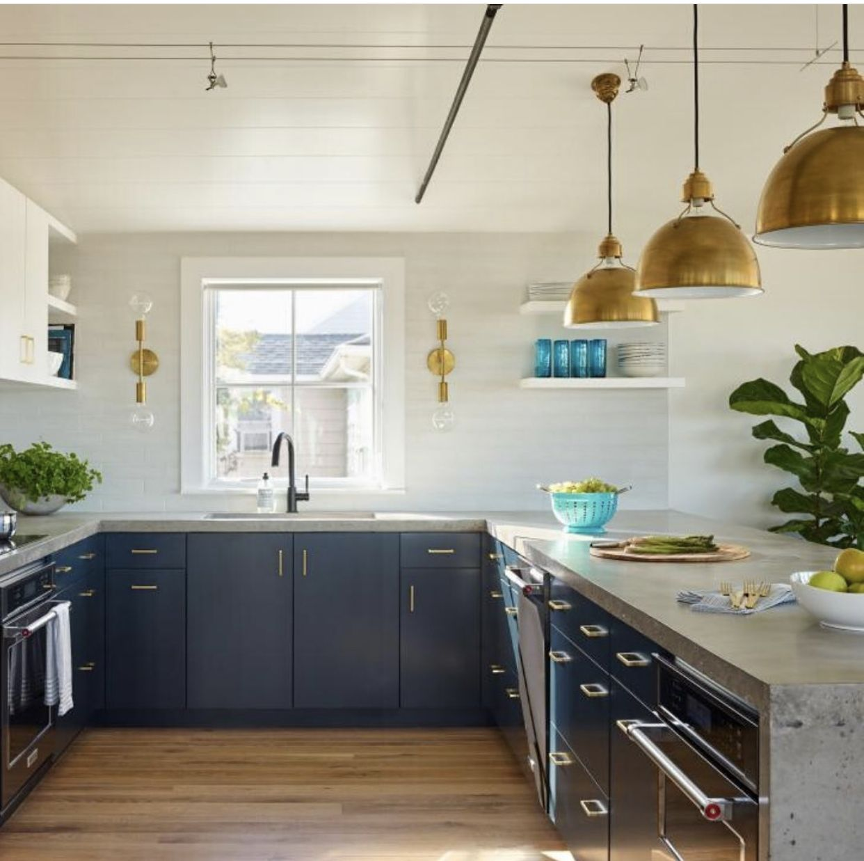 Pin by Patricia Williams on Tulsa House in 2020 (With