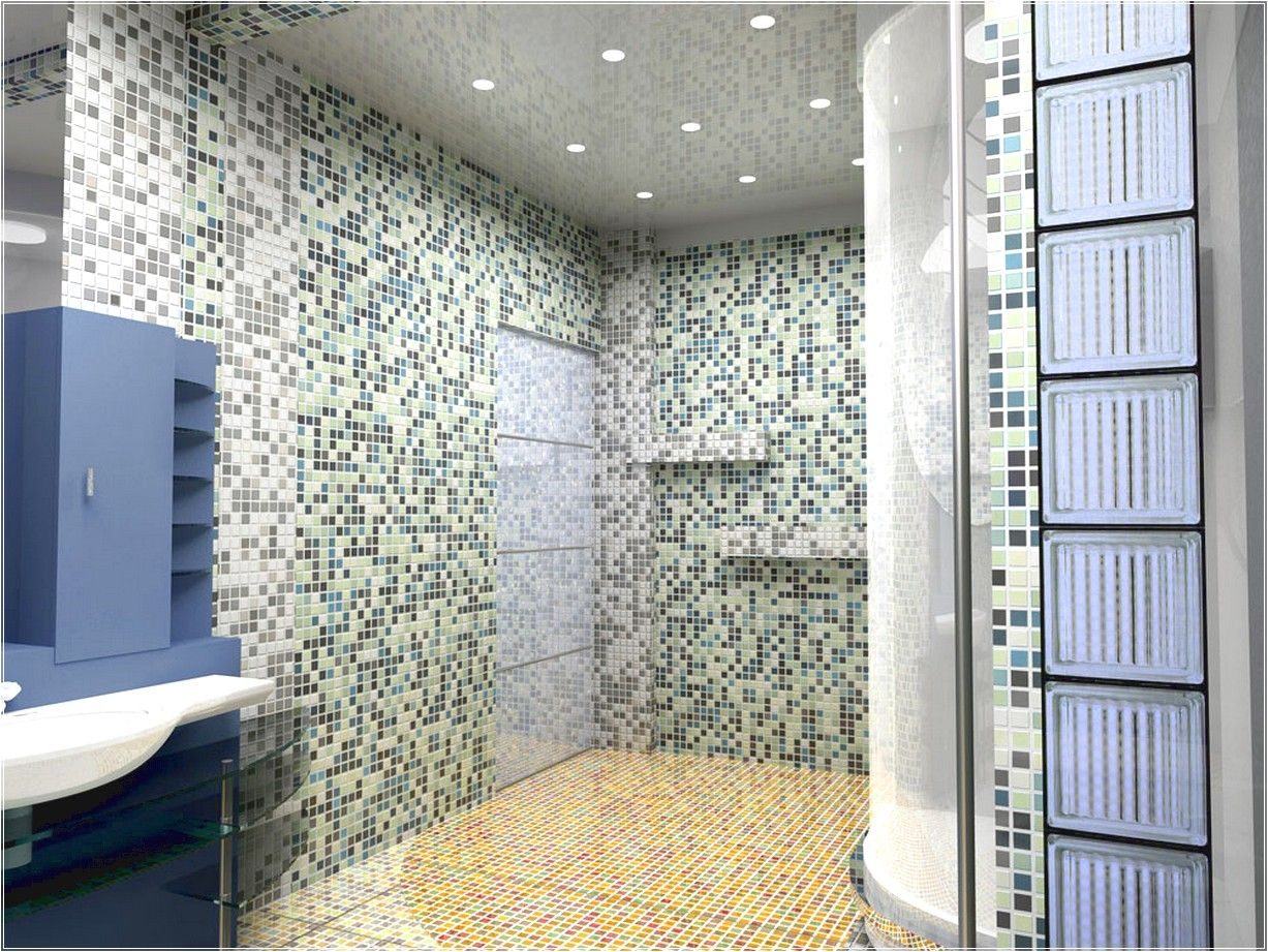 Online Bathroom Design Bathroom Glass Floor Tile  Bathroom Design 20172018  Pinterest