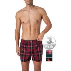 Photo of Polo Ralph Lauren Boxer Short Men, Cotton, Black Ralph LaurenRalph Lauren