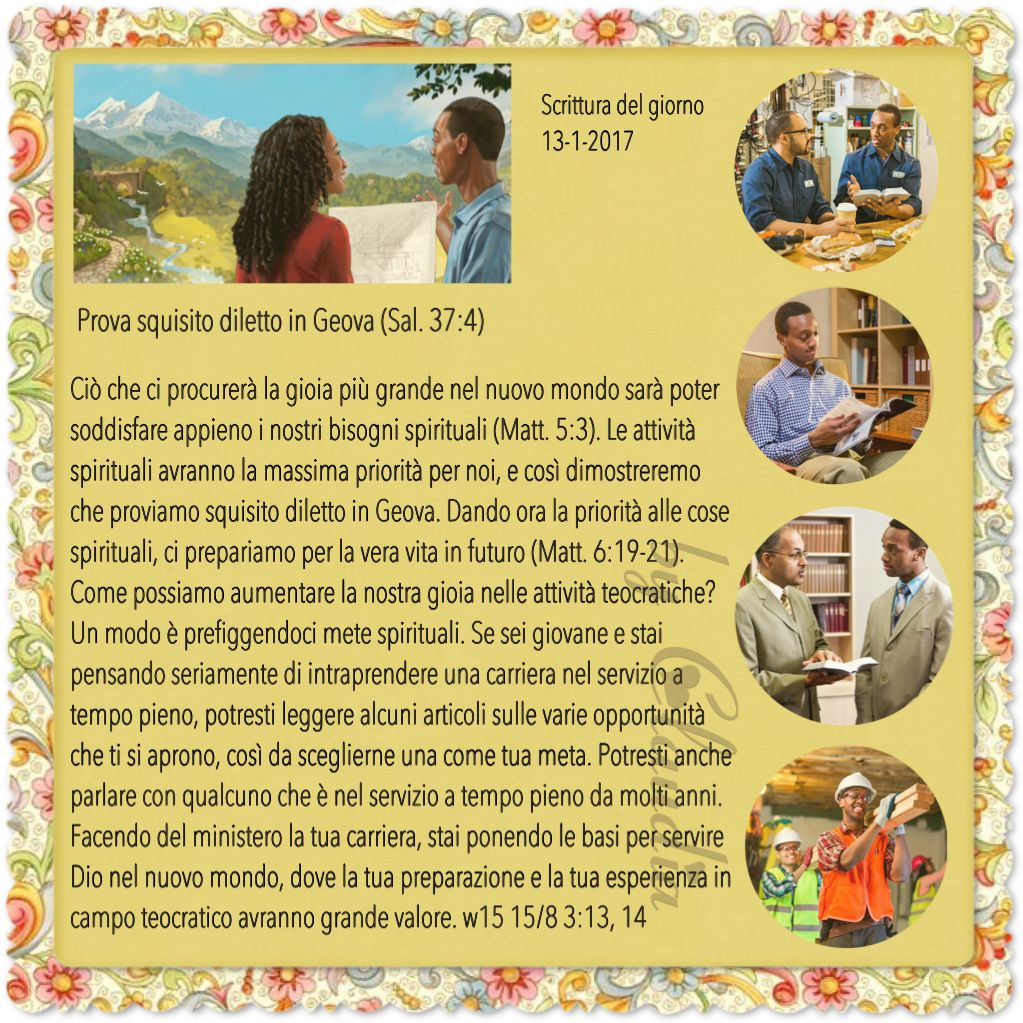 Jworg Jehovah Pinterest Jehovah And Anna